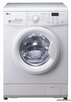подключение стиральной машины по электрике